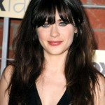 Zooey-Deschanel-bangs1-290x290