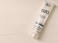 TIZO3 Tinted SPF