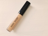 Bobbi Brown Eye Tint